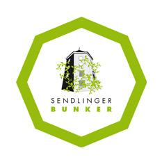 Sendlinger Bunker
