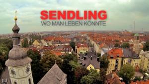 Sendling Filmtitel